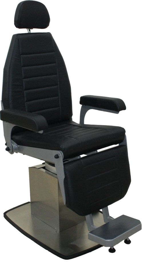 ENT Examination Chair ZEUS 0103